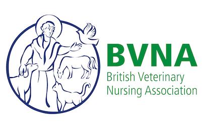 BVNA-Logocopy