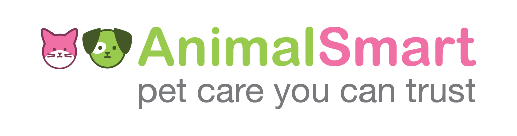 Animal Smart Franchise